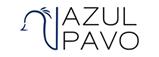 Azul Pavo Blog